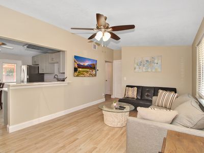 Photo for Crystal Beach Palm Harbor Monthly Special $2,900    10% Military Discount