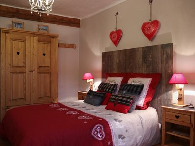 Photo for Independent Guest Rooms and Suites in Haut-Jura