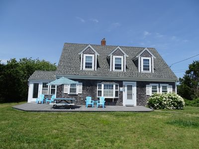 Photo for Craigville Beach Home ~ Create Memories to Last a Lifetime!