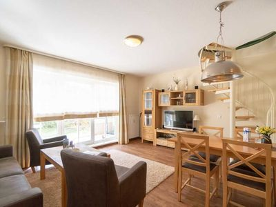 """Photo for Apartment Inselstrand Apartment 1. 03 - Apartment 1. 03 """"Inselstrand"""""""