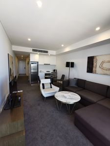 Photo for S1 Apartments Studio with Balcony in Chatswood