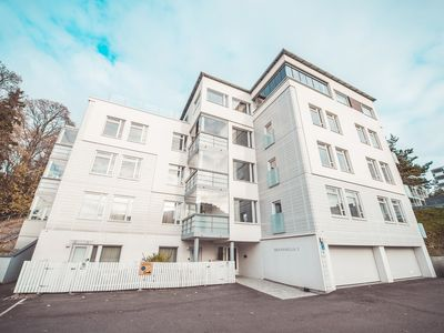 Photo for 1 bedroom accommodation in Espoo