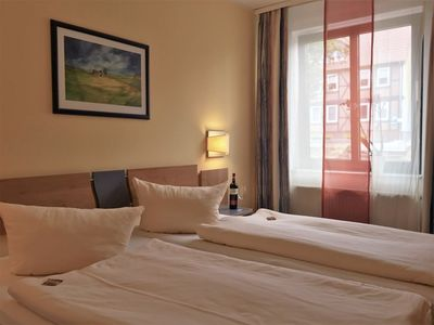 Photo for Standard Class - Hotel Ambiente