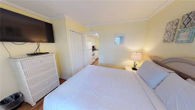 Photo for Blue Water Resort Unit 204