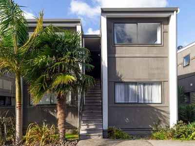 Photo for Soleil Serenity - Whitianga Holiday Villa