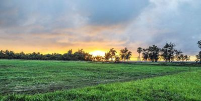 Photo for 9BR House Vacation Rental in Kahuku, Hawaii