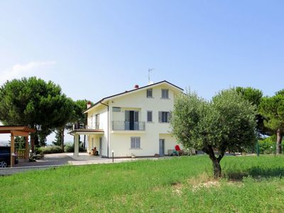 Photo for Apartment Michela (PIT231) in Pineto - 4 persons, 1 bedrooms