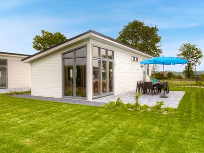 Photo for 3BR Apartment Vacation Rental in Grosthuizen, North Holland