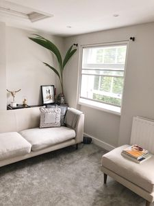 Photo for Modern flat in Notting Hill