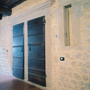 Photo for Family Apartment - for three or four people - City of Castello