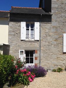 Photo for Rental holiday house in Saint-Cast Le Guildo