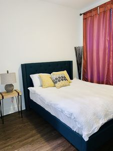 Photo for Downtown Luxury Condo