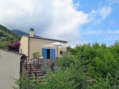 Photo for Vacation home Ferienhaus (STD200) in Sant'Andrea - 4 persons, 1 bedrooms