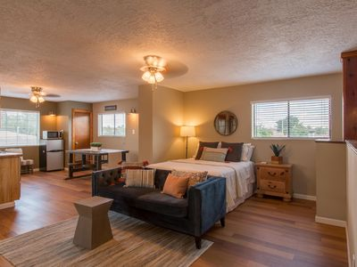 Photo for Gorgeous Casita In The Heart Of Historic Old Town