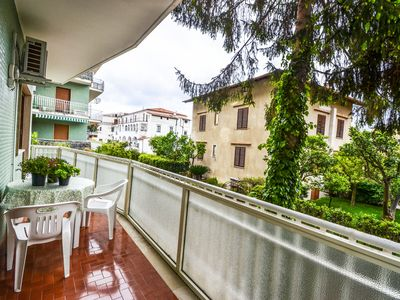 Photo for Family- Friendly, Sorrento center, Air-Conditioning, Internet-WI-FI