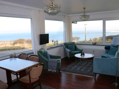 Photo for Guesthouse Cap Hoorn, large apartment - Guesthouse Cap Hoorn
