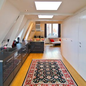 Photo for Modern and bright Loft