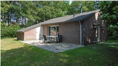Photo for Very Quiet Park , Very Private. 2 Bedrooms , Kitchen, One And A Half Bathroom