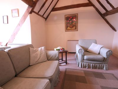 Photo for Canterbury City - St. Peters Street - 1 Bedroom