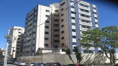 Photo for Guarapari great apartment by season