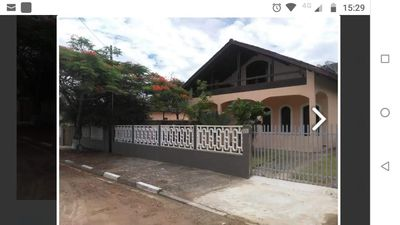 Photo for Cozy property to its deserved rest in Maranduba.