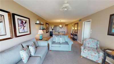 Photo for #214 Madeira Norte Condo: 2 BR / 1.5 BA  in Madeira Beach, Sleeps 4