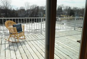 Photo for Mill Vacation Rental in Shell Rock, Iowa