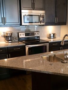 Photo for Executive 2 bedroom condo downtown Regina
