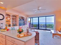 Best accommodation in Maui Lahaina - guaranteed 6* Plus