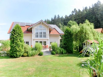 Photo for Vacation home Ferienresidence Ederer (SRF101) in Cham - 8 persons, 4 bedrooms