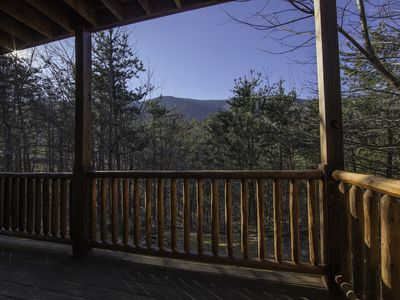 Photo for 3 King Suites/Spa Sauna/Pool Access/Views/Fireplaces/Min. to Attractions/WiFi