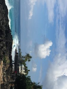 Photo for Home Share - Kona Magic Honu Room