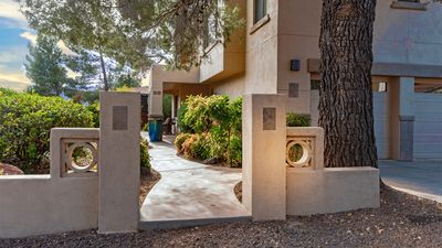 Photo for Luxury 3 bed/3 bath Home in Uptown Sedona