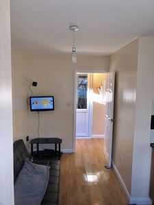 Photo for Self Contain Apartment ( Entire Place )