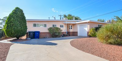 Photo for Just Remodeled Beautiful NE Location.  Welcome Home!