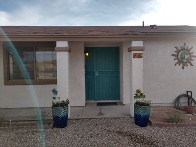 Close to shopping, dining, Costco and more