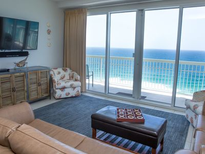 Photo for REDUCED RATE 7/27-8/3  Enquire for detail VIRTUAL TOUR! Added Bunks in 3rd Bdrm