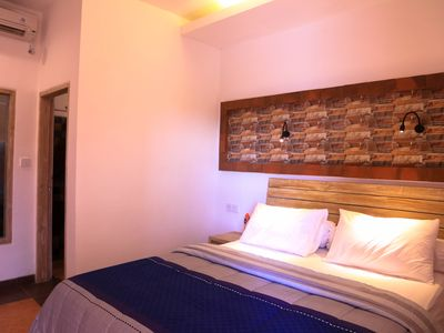 Photo for 5BR Guest House Vacation Rental in Badung, Bali