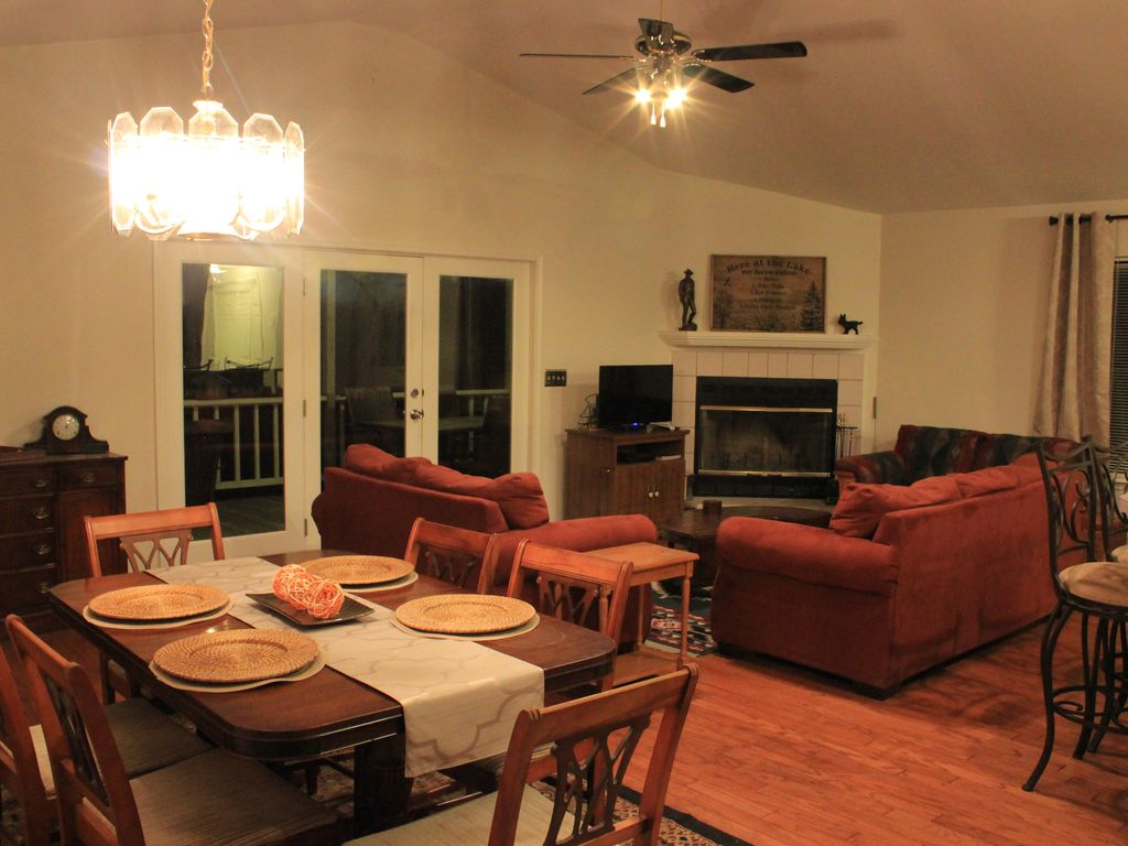 78 Acres & Private Lake   Enjoy the great outdoors and minutes from Lake Murray