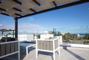 Photo for Holiday lets LE NADAPPART f4