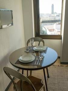 Photo for Apartment in Triana with views