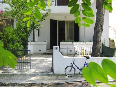 Photo for Fortune apartments, Lido degli Scacchi  in Um Ravenna - 6 persons, 2 bedrooms