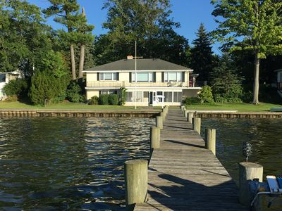 AVAILABILITY OFF SEASON, 4-6 mos, REDUCED RATES! GORGEOUS VIEWS!