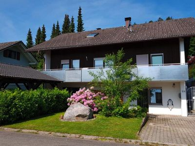 Photo for Holiday flat, Herrischried
