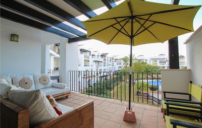Photo for 2 bedroom accommodation in Roldán, Torre-Pacheco