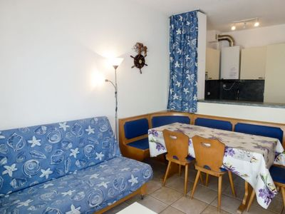 Photo for Apartment Marinas Nirvana in Port Camargue - 4 persons, 1 bedrooms