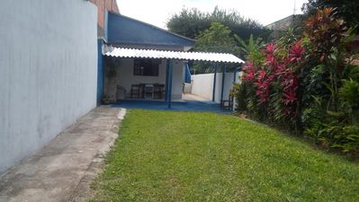 Photo for House rental for weekends in Indaia Bertioga, just 400mts from the beach