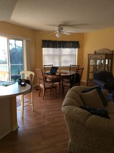 Photo for Central Location, Close To Ocean And Public Beaches, Shopping, Dining