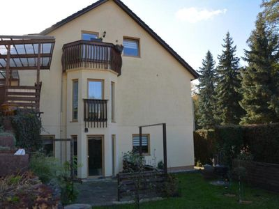 Photo for Holiday apartment Dresden for 4 - 5 persons with 2 bedrooms - Holiday apartment