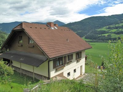 Photo for Vacation home Moser-Loy, Franz Mosers Guesthouse (GBM140) in Gröbming - 9 persons, 5 bedrooms